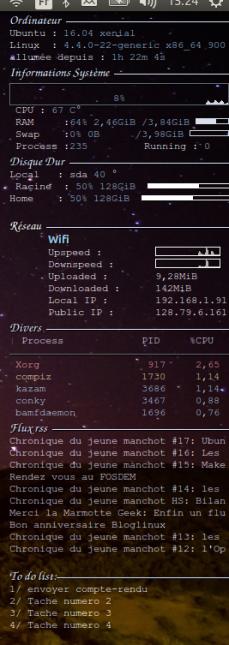 Kazam_screenshot_00000